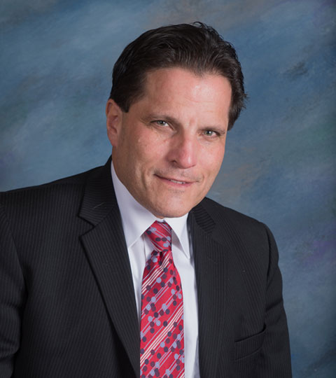 Jim Katz Family Law Attorney