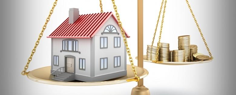 Asset Division Connecticut Family Law