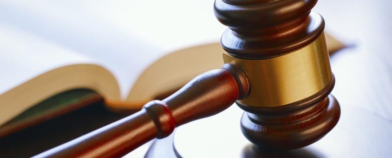 Connecticut Post-Judgment Modifications
