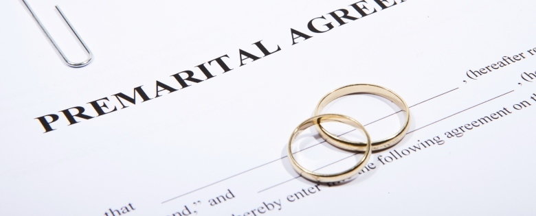 Prenuptial Agreement Lawyer In Rockville, Ct | Jim Katz Family Law